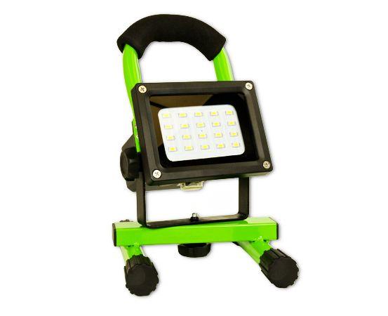 led flood light flood light mobile lights products arcas